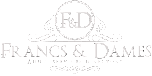 Adult services directory